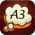 A3-Thinker-Site-Icon